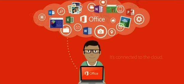 office365trimmed