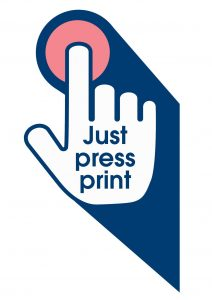 JustPressPrint (2)