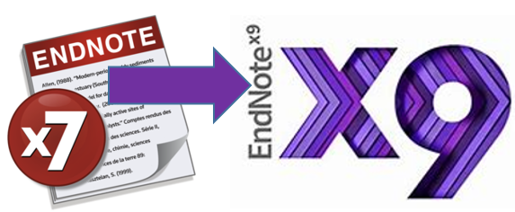 Endnote x7 discount price